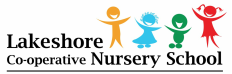 Lakeshore Cooperative Nursery School